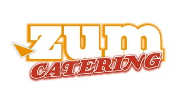 ZUM Catering - Pizza Party - Menu Mexicano - Cazuelas - Zona Norte - Catering